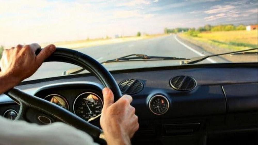 Nằm mơ lái xe ô tô đánh con gì? Giải mã điềm xấu hay tốt